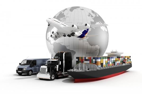 Preprava a logistika
